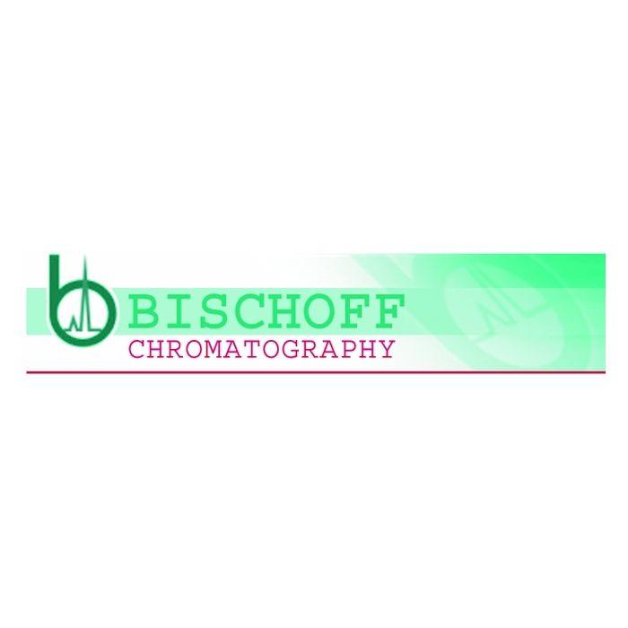 """Bischoff Kolbenpatronenschraube f. Kolben 1/8"""""""" o"""