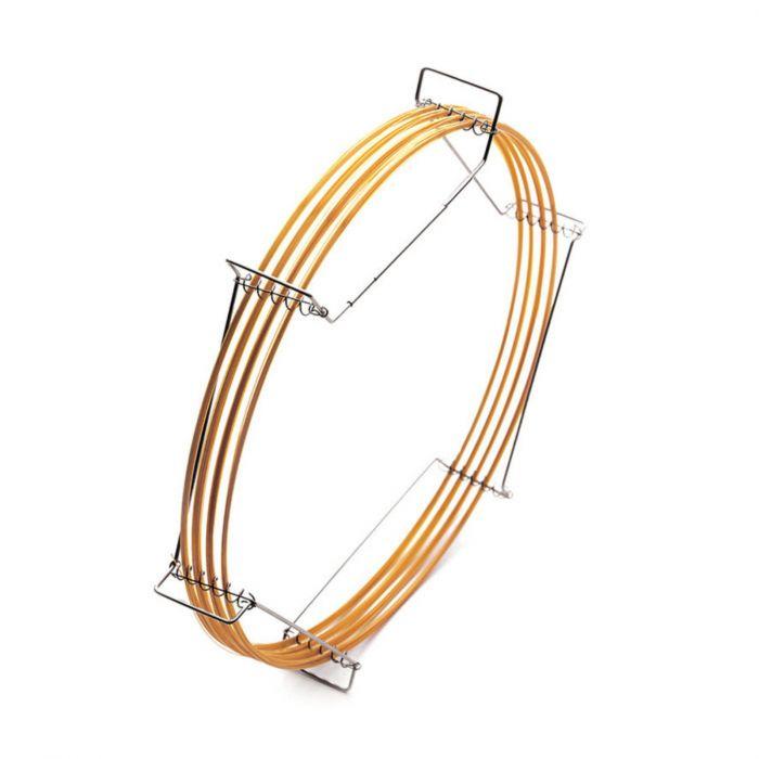 TRAJAN SGE 0.32 mm ID x 0.25 µm Film Thickness x 60 m Length B PX70 GC Capillary...