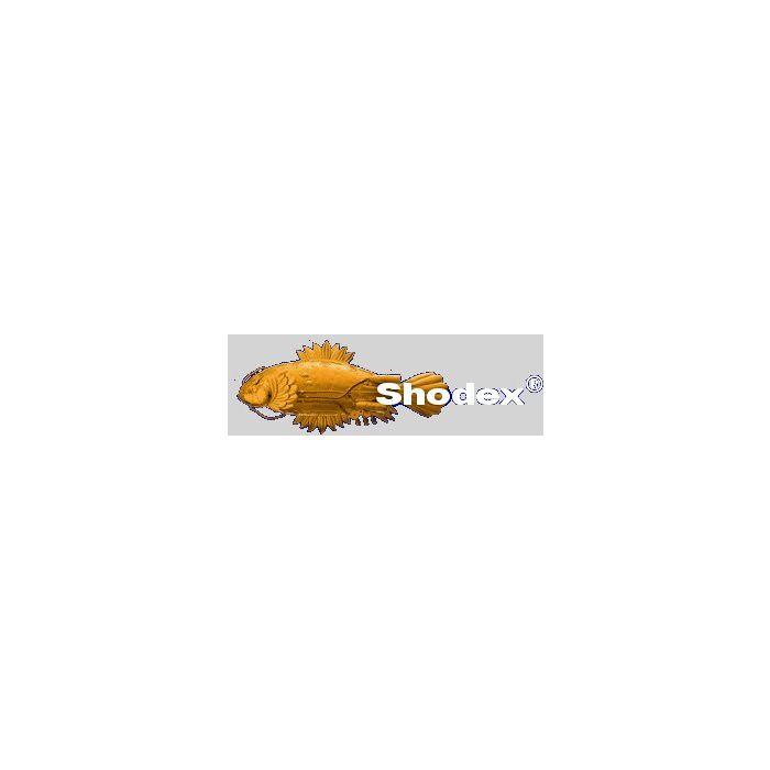 SHODEX HILICpak VN-50 10E, HPLC-Column 250x10mm
