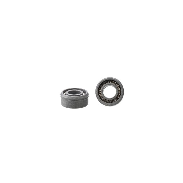 WICOM grey piston seal for Pharmacia, 1/8-plunger