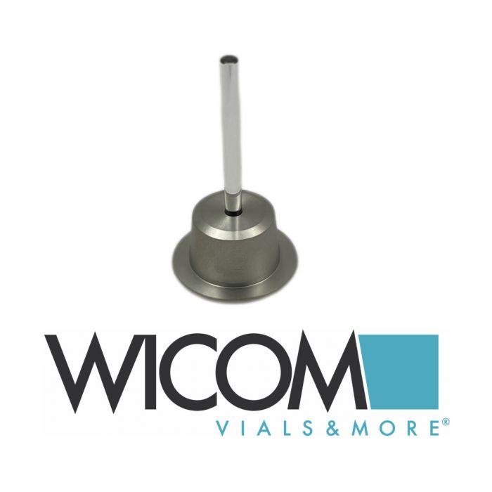 plunger for HPLC 1050, 1100, 1200, 1220, 1260 OEM 5063-6586