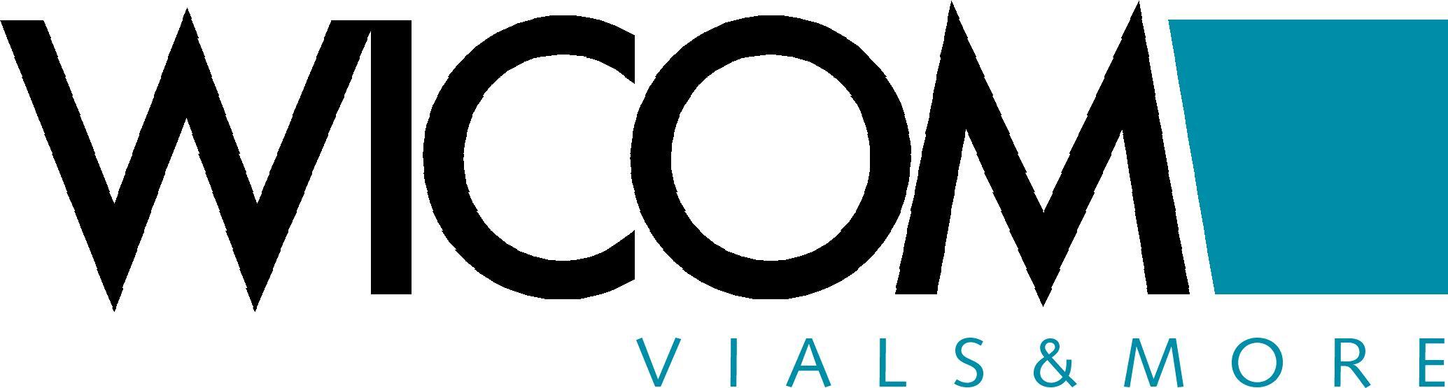 Wasser LiChrosolv für die Chromatographie, für die LC-MS Paket mit 6 Flaschen á ...