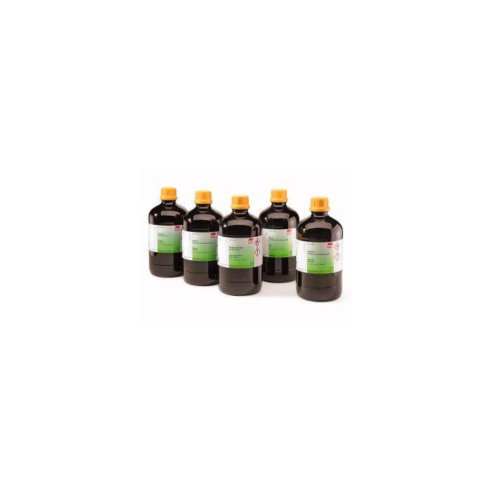 Aceton ROTISOLV >99,8%, Pestilyse manufacturer: Roth (Box with 4 bottels á 2,5l...