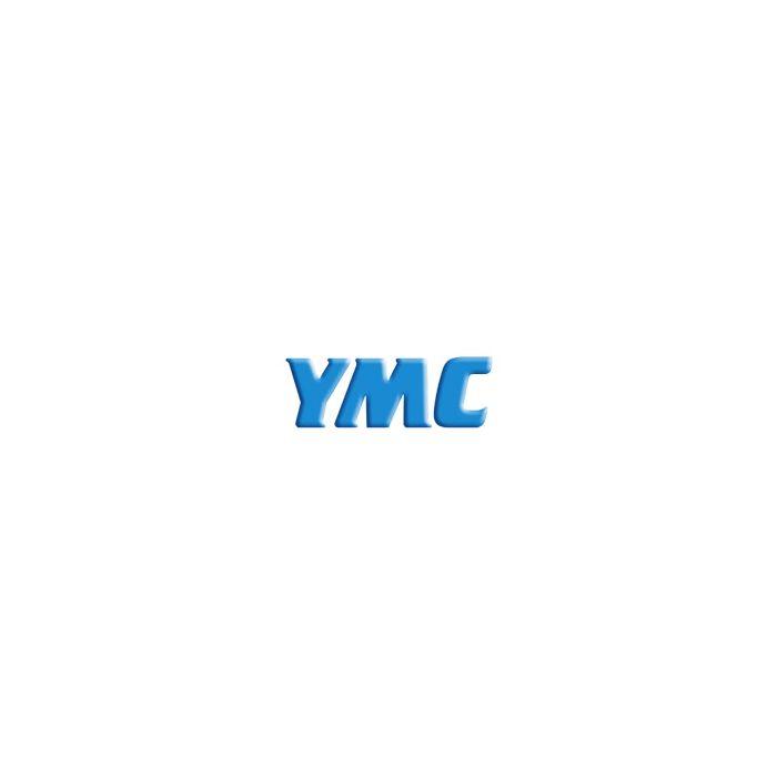 YMC-Pack ODS-A, Microbore HPLC column (3.0 mm ID), 12 nm, S-3 µm, 100 x 3.0 mm