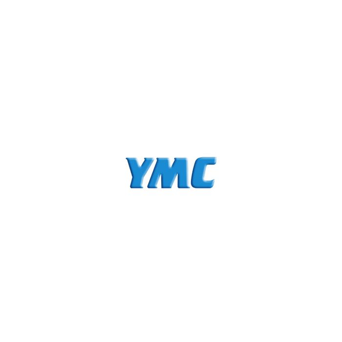 YMC-Pack ODS-A, Classical Analytical HPLC Column (4.6 mm ID), 12 nm, S-3 µm, 30 ...