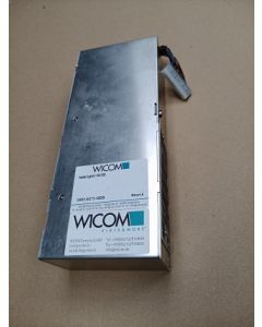 WICOM Power supply for Agilent 1100/1200. Used. Tested. Power supply (Agilent 09...