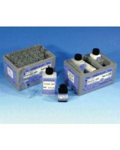 Macherey Nagel NANO Ethanol 1000  g. à 23 Bestimmungen