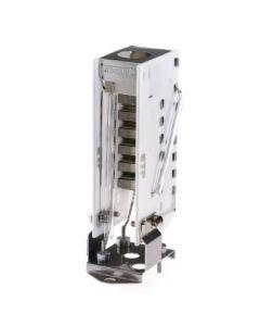 Adaptas ETP Multiplier for PE SCIEX ELAN 6000/9000DRCs Upgrade (ICPMS)
