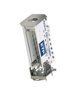 Adaptas ETP Multiplier for Agilent HP5971 HP5972 CGD (GCMS)