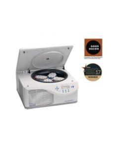 EPPENDORF Centrifuge 5920 R, 230 V, 50-60 Hz, inkl 1*ST