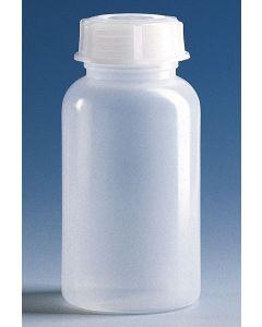 Weithalsflaschen mit Schraubverschluss, High Performance 1000ml / 93,0mm / 208,0...