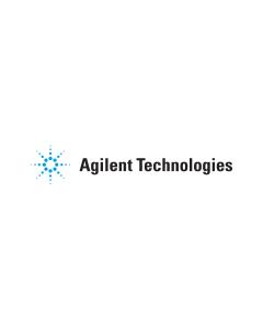 Agilent HP-FFAP 30m, 0.25mm, 0.25u