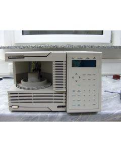 HP 1050 Autosampler, gebraucht, 3 Monate Funktionsgaratie, Verschleißteile ausge...