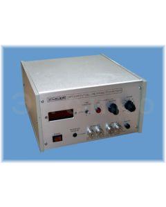 Knauer RI-Detektor ungeprüft, Gerät steht Ihnen 1 Woche zu Tests zur Ver- fügung...