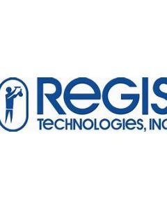 REGIS Achiral SFC Column Celeris 2EP, Analytical, Length (mm): 50, ID (mm): 3, P...