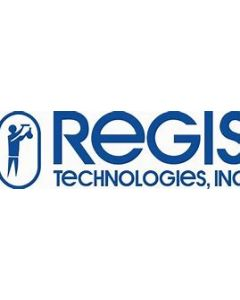 REGIS Achiral SFC Column Celeris 2EP, Analytical, Length (mm): 150, ID (mm): 2,1...