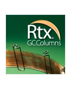 RESTEK Rtx-200 Cap. Column 40m  0.18mm ID  0.40um für HP-6850 GCs