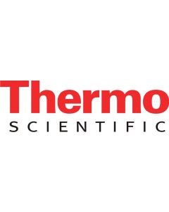 Thermo 11MM CRIMP VIAL W/ PATCH100/PK