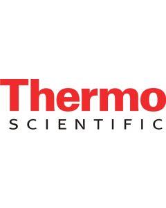 Thermo UPCHURCH MOLDED DELRIN PLUG10-32 BLACK