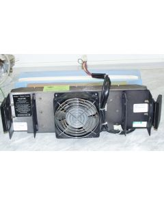 Heater/Cooler für Waters 717+ (WAT078563) gebraucht, in bestem technischen Zusta...