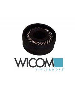 WICOM Universalkolbendichtungen für TSP Modell 8800, 8810, P100, P150, P-1000, P...