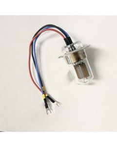 WICOM lamp for Hitachi DAD L2450 and L2455 (not for L2455-U!!)