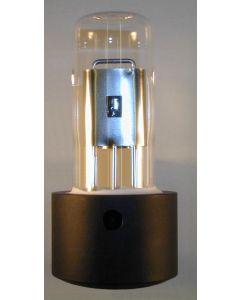 WICOM Long-Life Deuterium lamp for Kontron model 330, 332, 335, 430, 430A, 432, ...