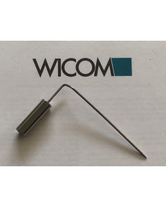 WICOM Needle Assenmbly for Agilent model HP1050 Replaces 01078-67200