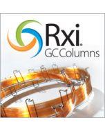 RESTEK Rxi-624Sil MS Cap. Column 30m  0.25mm ID  1.4um
